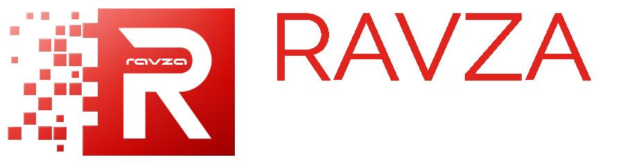 Ravza Werbehaus