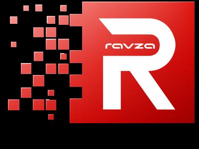 ravza logo_Zeichenfläche 1